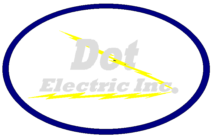 Dot Electric, Inc.